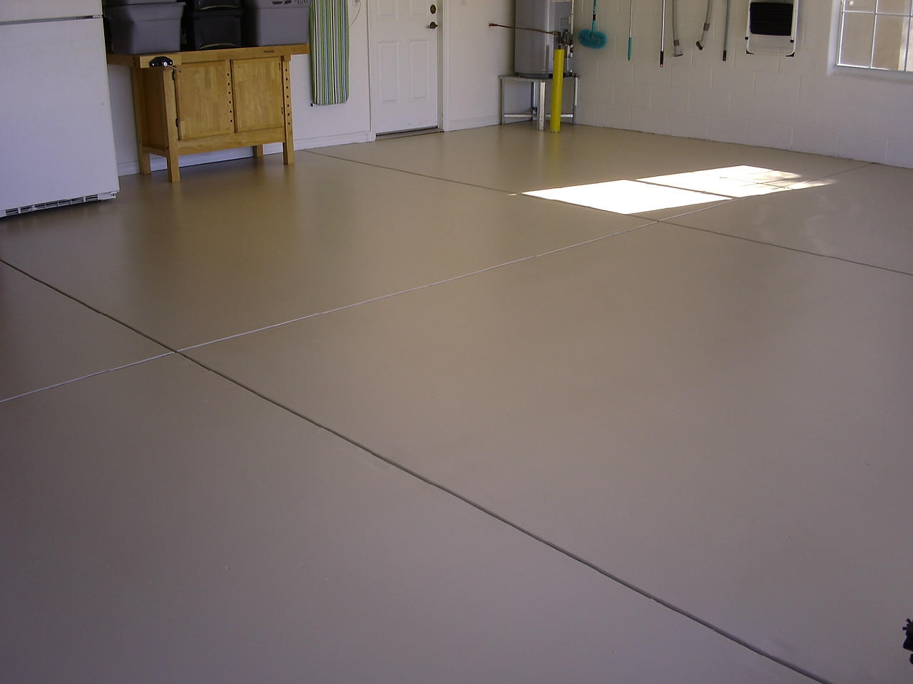 Wood Floor Cleaning Services